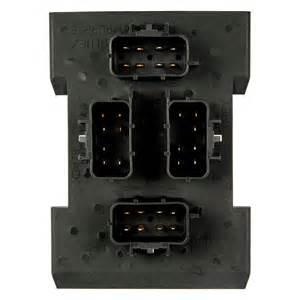 dorman 174 923 012 light circuit board
