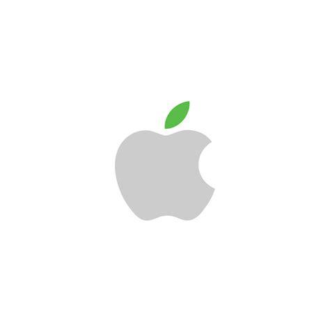 apple england environment apple uk