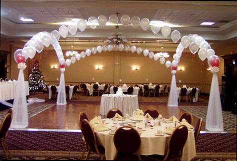 50 new images of wedding decoration stores near me wedding concept ideas wedding concept ideas