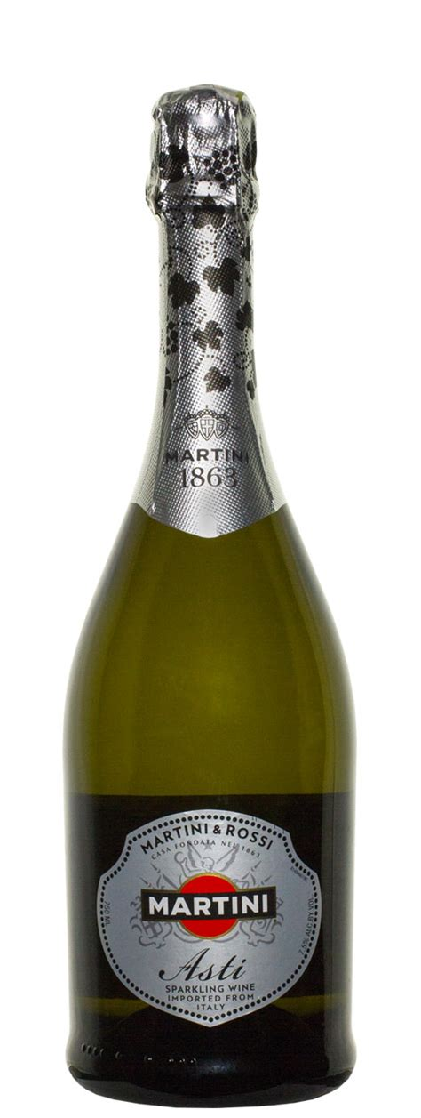 martini and rossi asti mini bottles martini rossi asti buy wine online b 21 wine liquor