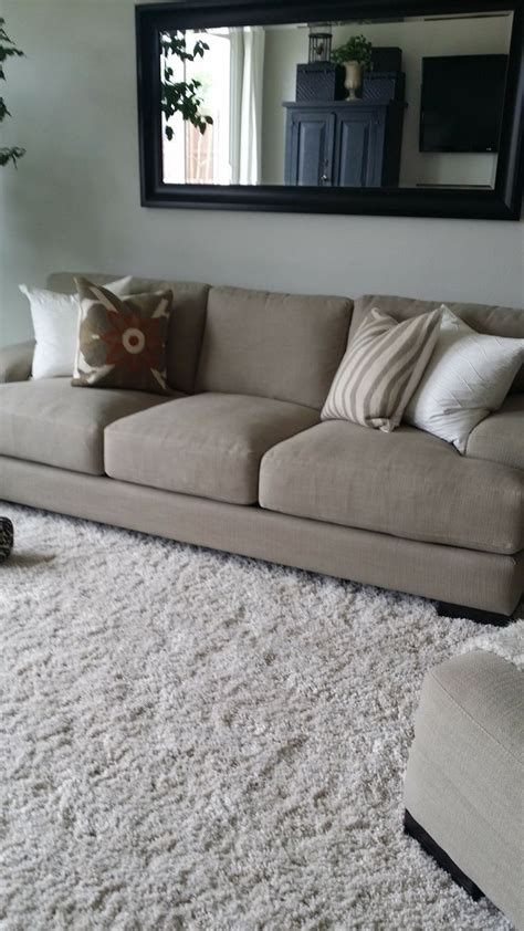 mirror sofa best 25 mirror above couch ideas on pinterest above