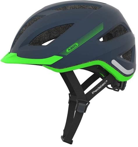 E Bike Helme by Abus Pedelec High Speed E Bike Helm Kopen Frank