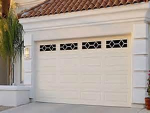 Service Garage Door Garage Door Repair In Woodlands Tx Pearland Tx My Houston Garage Door Repair