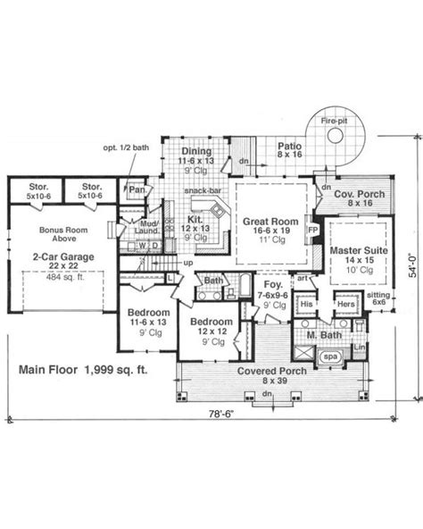 functional house plans top 25 ideas about floor plans on pinterest square feet chocolate eclair dessert