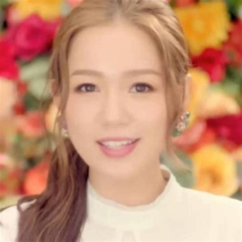 kana nishino english lyrics kana nishino dear bride lyrics english indonesian