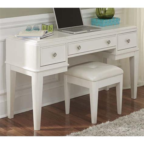 bedroom vanity white bedroom vanity usa