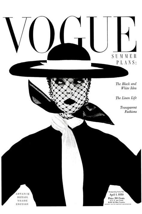 wallpaper magazine tumblr iphone wallpaper fashion magazine vogue black and white