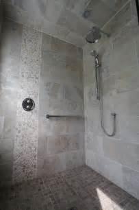 bathroom lighting toronto light bathroom contemporary bathroom toronto by