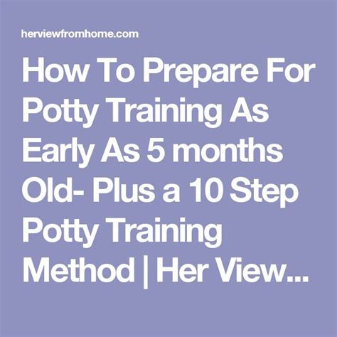 how to potty a 7 month 17 best ideas about potty humor on humor funniest jokes and
