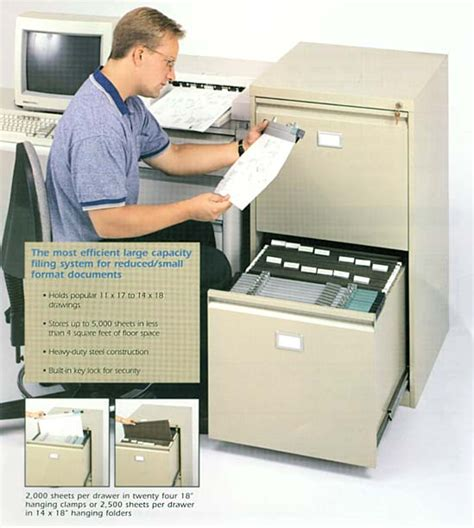 vertical drawing files hopper s office and drafting
