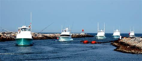 virginia beach boats transient boat info virginia beach fishing center ltd
