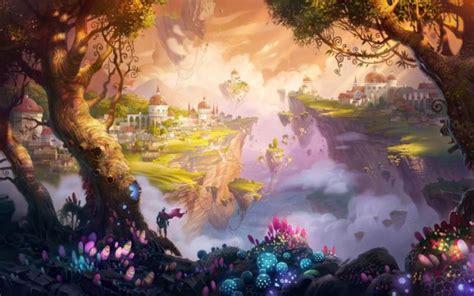 film fantasy migliori cinque imperdibili film fantasy per ragazzi cinque cose