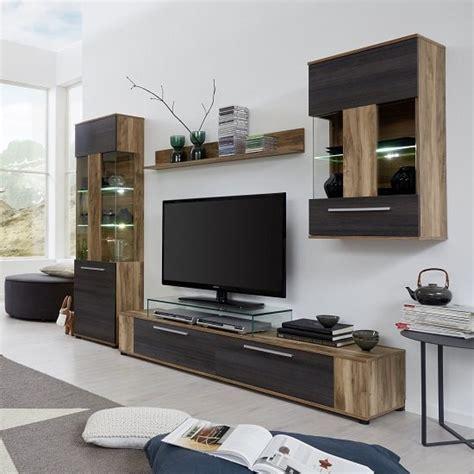 Cheap Living Room Furniture Uk - living room furniture uk sets packages furniture in