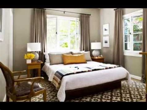 Bedroom Window Decorating Ideas by Diy Bedroom Window Treatments Design Decorating Ideas