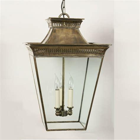 Pagoda Pendant Light The Limehouse L Company Pagoda 492a Light Antique Pendant Large The Limehouse L Company
