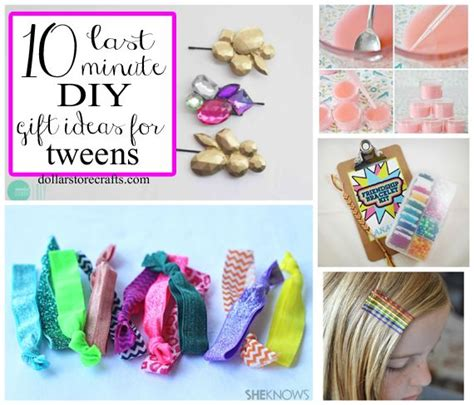 gifts for 20 year olds last minute 17 best images about crafts for the on mothers day crafts s day