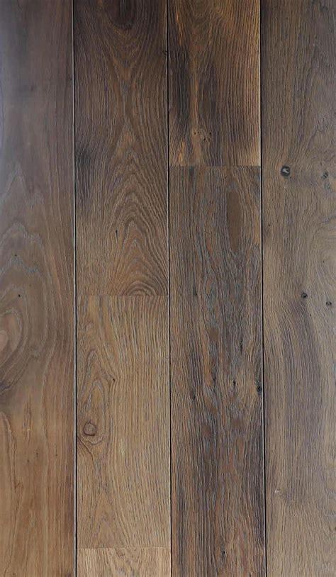 parquet massif chene brut best 25 parquet texture ideas on light wood texture floor and floor texture