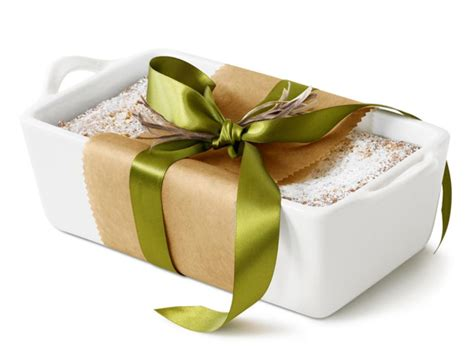 homemade holiday food gifts ideas food network food