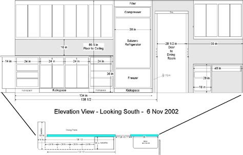 transform kitchen cabinet sizes chart throughout kitchen
