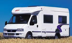 Adac Kfz Versicherung F R Wohnmobile by Teure Lkw Maut F 252 R Wohnmobile