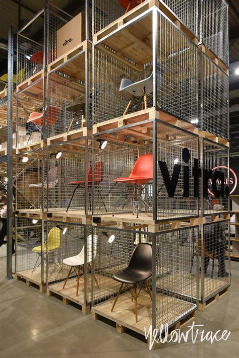 design week editor milantrace 2015 milan design week 2015 highlights