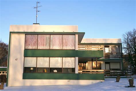 modernist architecture modernist architecture in reykjavik toothpicnations