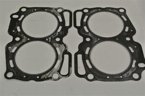 subaru gasket replacement cost 28 images gasket repair