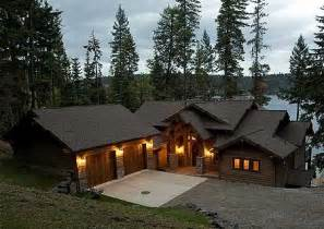 Lakefront House Plans Sloping Lot gallery mountain corner lot sloping lot house plans amp home designs