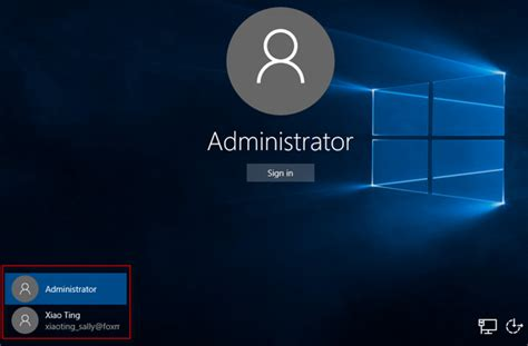 Surface Pro 3 Autologin by How Can Windows 10 Boot Directly To Desktop User