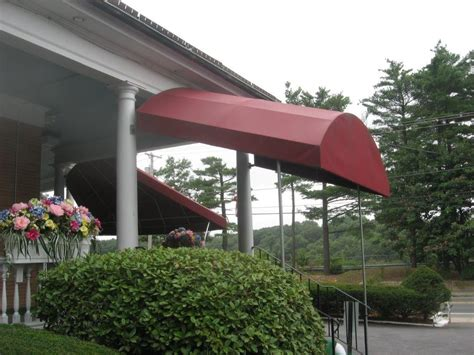 walkway awnings canopies walkway awnings entrance walkway canopies gallery l f