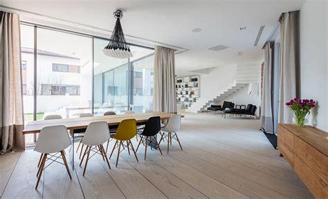 Dining Room Chairs Ikea tipos de tarimas ventajas e inconvenientes