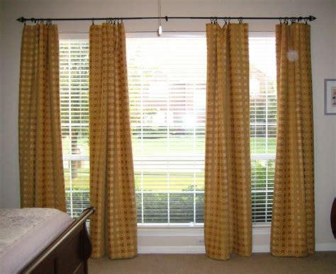 jalousien für schlafzimmer schlafzimmer gardinen