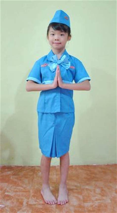 Kostum Pangeran Anak Biru dinomarket pasardino kostum anak profesi