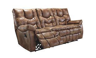 darshmore reclining sofa reviews darshmore reclining sofa furniture homestore