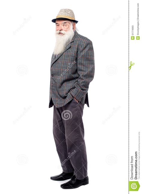in suite handsome in suit stock photo image 51774993