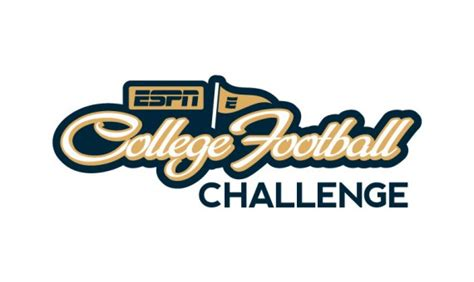 college sports challenge punch sports college football challenge punch