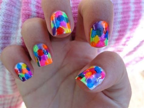 Cool Nail by Cool Nails Julielnsauer
