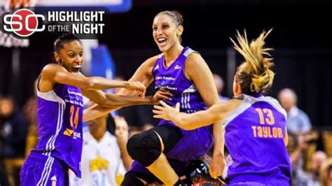 wnba salaries for the 2013 season newark sports examiner phoenix mercury news photos and videos abc news