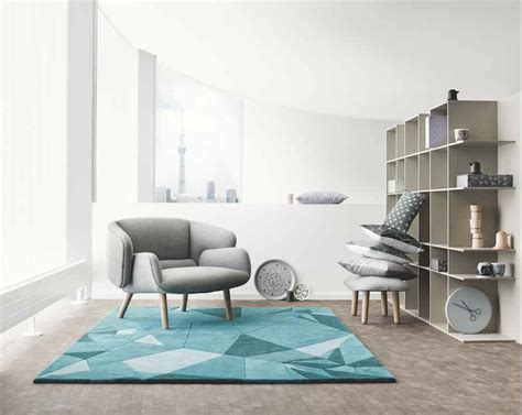 nendo s origami inspired furniture for boconcept spoon