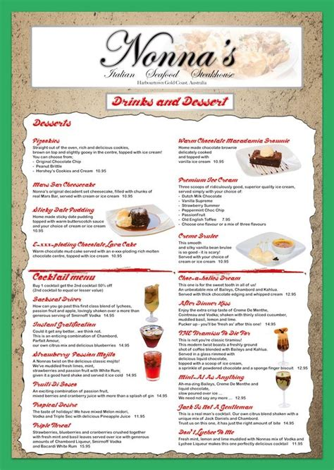 design my menu menu design for local restaurant my own graphic art