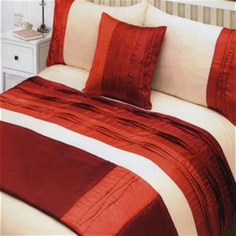 red bed in a bag elba red bed in a bag harry corry limited