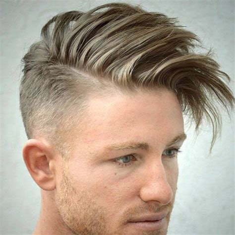 long combover 15 best hairstyles for men with thin hair mens