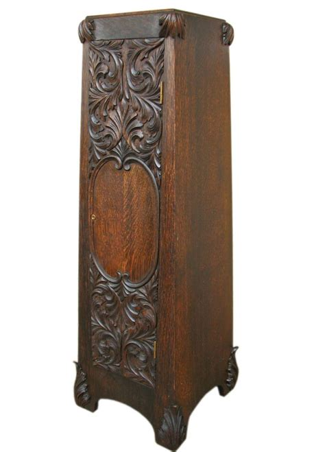 mission style liquor cabinet 338 best images about arts and crafts movement on pinterest