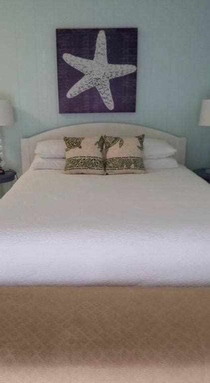 oahu bed and breakfast kailua bed breakfast plumeria 1br unit vacation