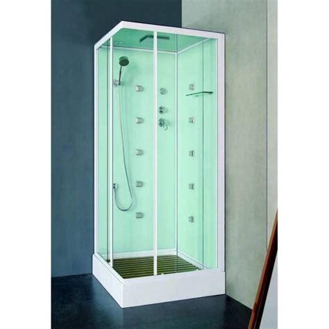 azura home design forum cabines de douche azura home design achat vente de
