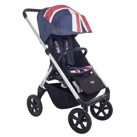 Easywalker Buggy easywalker new mini stroller best buggy