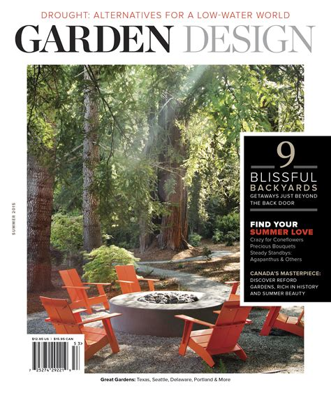 Things You Won T Miss Out If You Attend Garden Design Garden Design Journal