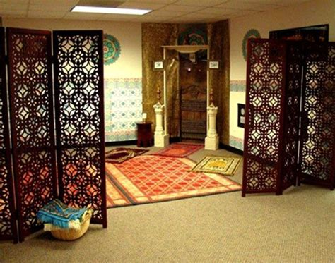 christian prayer space designs pictures 1000 ideas about yoga room design on pinterest yoga