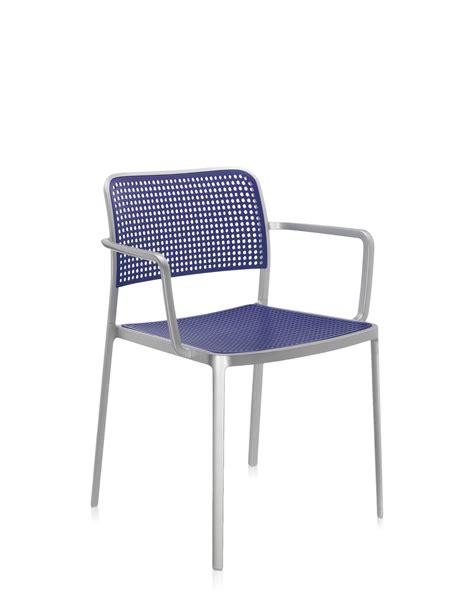 sedie braccioli sedie con braccioli usate in alluminio per esterno