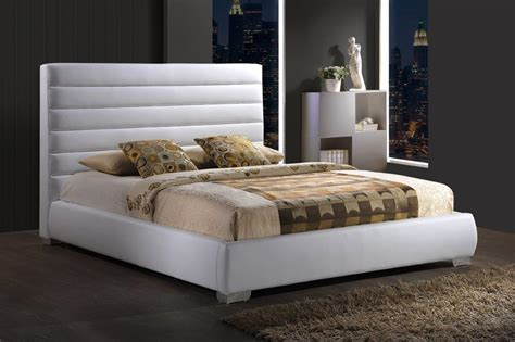 small double headboard white white padded headboard faux leather bed frame small